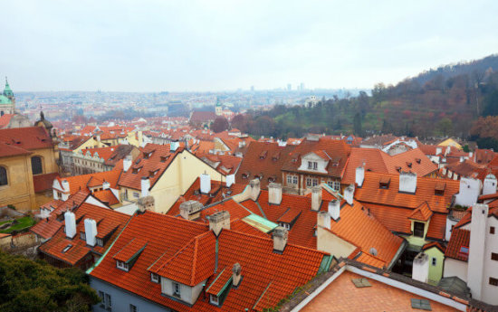 top-view-of-prague_1398-2720