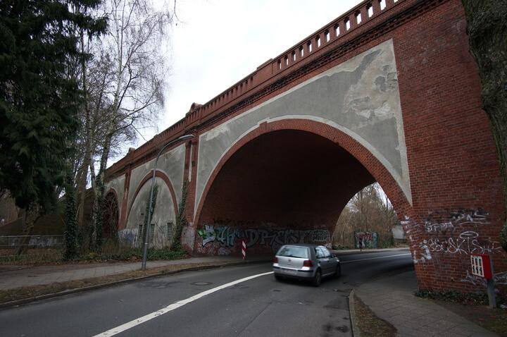 ремонт и гидроизоляция мостов